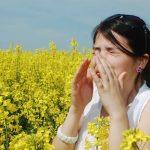 171 Allergies