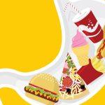 579 Binge-eating disorder