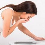 764 Bulimia nervosa