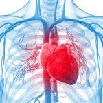 824 Cardiogenic shock