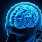913 Chemo brain