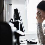 992 Chronic daily headaches