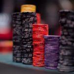 1121 Compulsive gambling