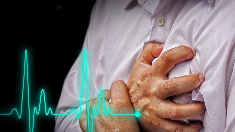1138 Congenital heart disease in adults