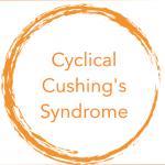 1233 Cushing syndrome