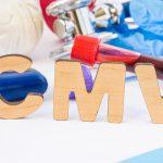 1266 Cytomegalovirus (CMV) infection