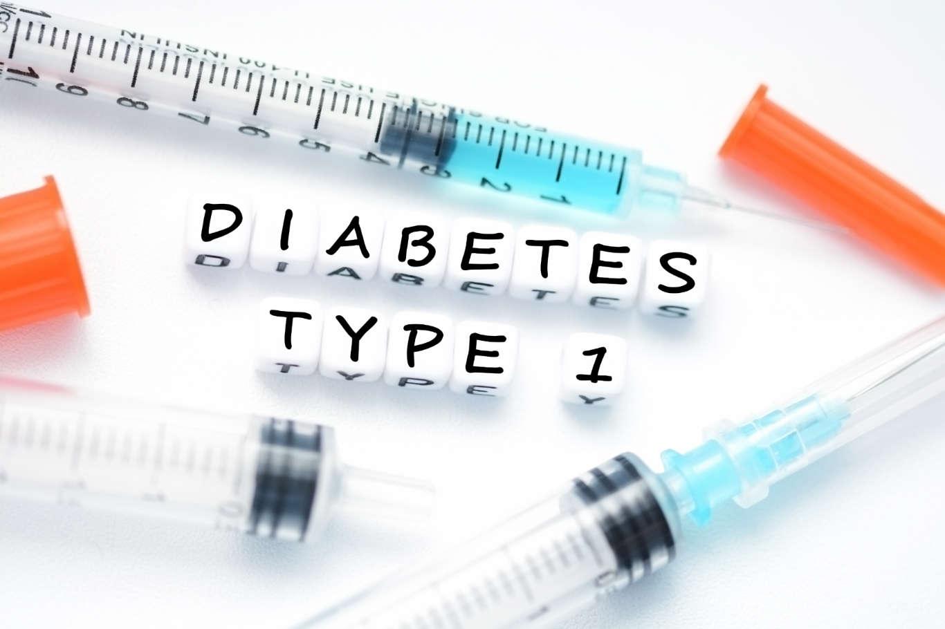 1351 Diabetes