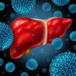1786 Gene could decrease likelihood of developing alcoholic cirrhosis